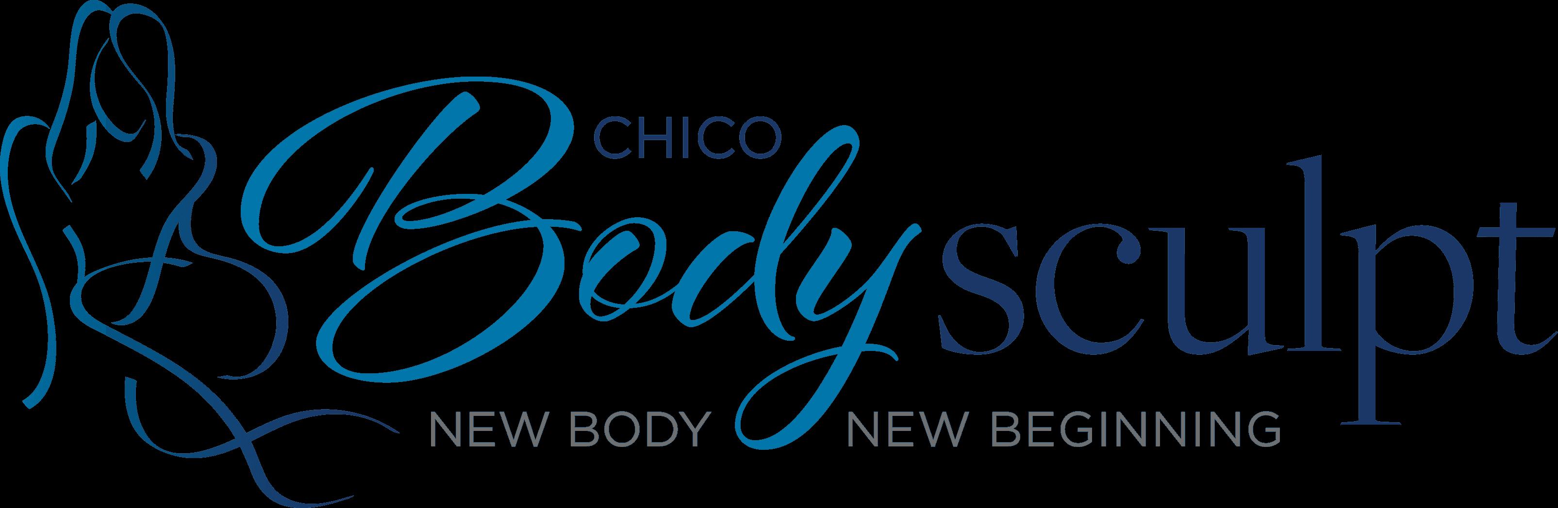 Chico Bodysculpt Logo